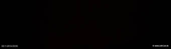 lohr-webcam-02-11-2014-03:00