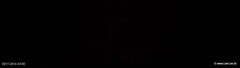 lohr-webcam-02-11-2014-03:30