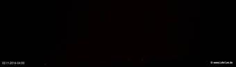 lohr-webcam-02-11-2014-04:00