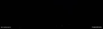 lohr-webcam-02-11-2014-04:10