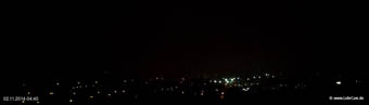 lohr-webcam-02-11-2014-04:40