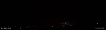 lohr-webcam-02-11-2014-05:00