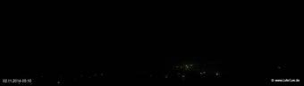 lohr-webcam-02-11-2014-05:10