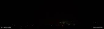 lohr-webcam-02-11-2014-05:20