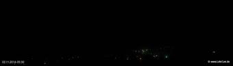lohr-webcam-02-11-2014-05:30