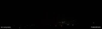 lohr-webcam-02-11-2014-06:30