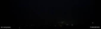 lohr-webcam-02-11-2014-06:40