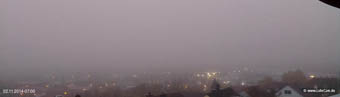 lohr-webcam-02-11-2014-07:00