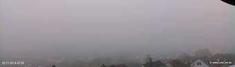 lohr-webcam-02-11-2014-07:30