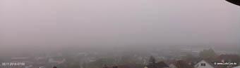 lohr-webcam-02-11-2014-07:50