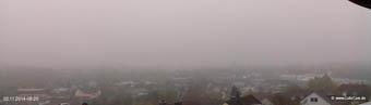 lohr-webcam-02-11-2014-08:20