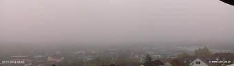 lohr-webcam-02-11-2014-08:40