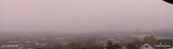 lohr-webcam-02-11-2014-09:10