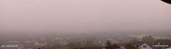 lohr-webcam-02-11-2014-09:20