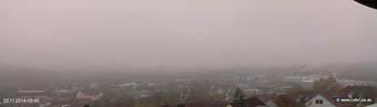 lohr-webcam-02-11-2014-09:40