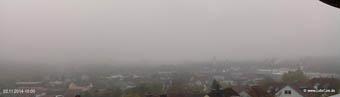 lohr-webcam-02-11-2014-10:00