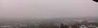 lohr-webcam-02-11-2014-10:10