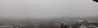 lohr-webcam-02-11-2014-10:30
