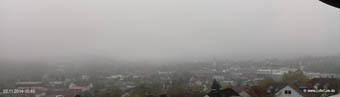 lohr-webcam-02-11-2014-10:40
