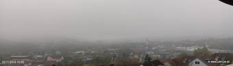 lohr-webcam-02-11-2014-10:50