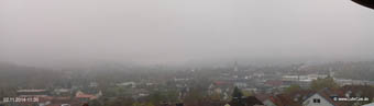 lohr-webcam-02-11-2014-11:30
