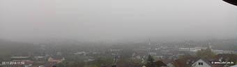 lohr-webcam-02-11-2014-11:50