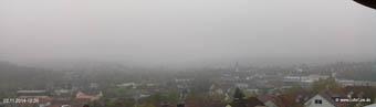 lohr-webcam-02-11-2014-12:30