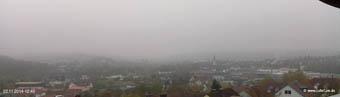 lohr-webcam-02-11-2014-12:40