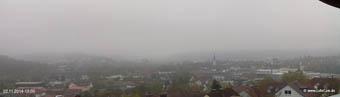 lohr-webcam-02-11-2014-13:00