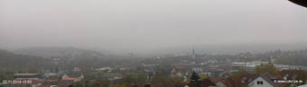 lohr-webcam-02-11-2014-13:50