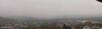 lohr-webcam-02-11-2014-14:00