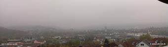 lohr-webcam-02-11-2014-14:20
