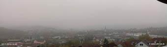 lohr-webcam-02-11-2014-14:40