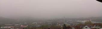 lohr-webcam-02-11-2014-15:00