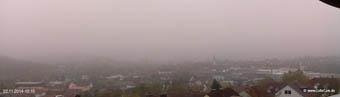 lohr-webcam-02-11-2014-15:10