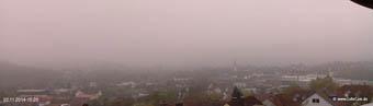 lohr-webcam-02-11-2014-15:20