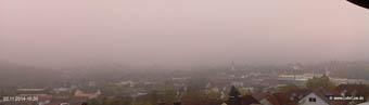 lohr-webcam-02-11-2014-15:30