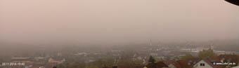 lohr-webcam-02-11-2014-15:40