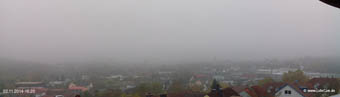 lohr-webcam-02-11-2014-16:20