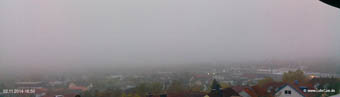 lohr-webcam-02-11-2014-16:50