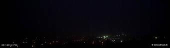 lohr-webcam-02-11-2014-17:30