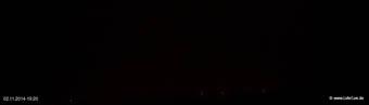 lohr-webcam-02-11-2014-19:20