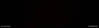 lohr-webcam-02-11-2014-20:00