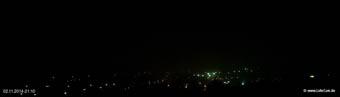 lohr-webcam-02-11-2014-21:10