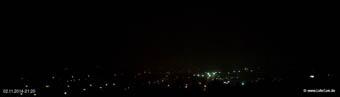 lohr-webcam-02-11-2014-21:20