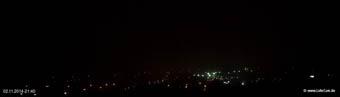 lohr-webcam-02-11-2014-21:40