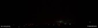 lohr-webcam-02-11-2014-22:00