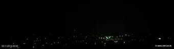 lohr-webcam-02-11-2014-23:00