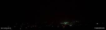 lohr-webcam-02-11-2014-23:10