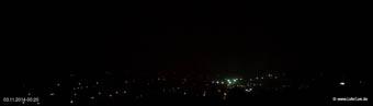 lohr-webcam-03-11-2014-00:20